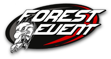Forest Event Logo